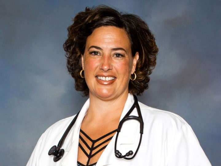 Family nurse practitioner joins Coal City Healthcare Center