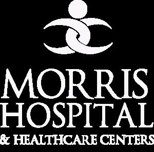 Braidwood Healthcare Center   morrishospital org
