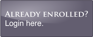 Already Enrolled? Login here.