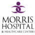 Internal Medicine Outpatient-Only Physician Opportunity