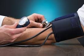 Morris Hospital Cardiologist Explains How to Control Blood Pressure