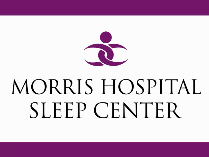 Morris Community Sleep Center joins Morris Hospital
