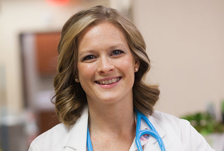 Family Nurse Practitioner joins Morris, Mazon healthcare centers