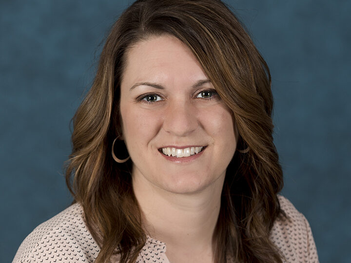 Morris Hospital Neurology Practice Adds Third Provider