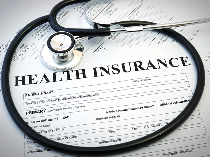 How well do you know your health insurance coverage?