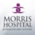 A Message from Morris Hospital CEO Mark Steadham