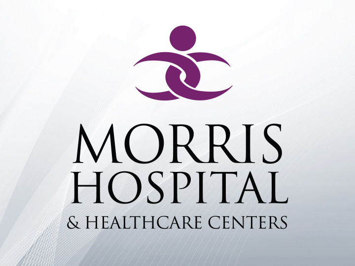 Statement from Morris Hospital Regarding Masks and Donations