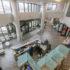Morris Hospital Expands Visitor Restrictions
