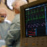 Elective Surgeries and Procedures Return to Morris Hospital