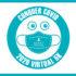 Morris Hospital Announces Conquer COVID Virtual 5K Run