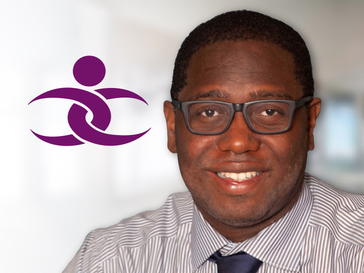 Morris Hospital's neurology practice adds neurologist, prepares to move Morris office