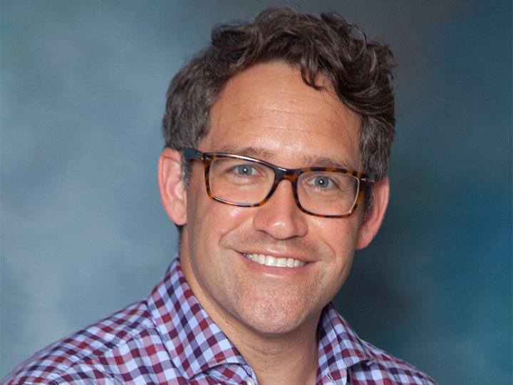 Heart Rhythm Specialist Joins Morris Hospital Medical Staff