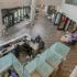 Morris Hospital Expands Visitor Guidelines
