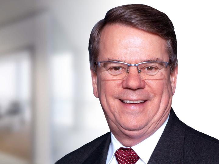Morris Hospital President & CEO Announces Retirement